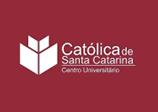 catolica-de-santana
