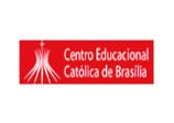 centro-educacional-de-brasilia
