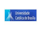 universidade-catolica-de-brasilia