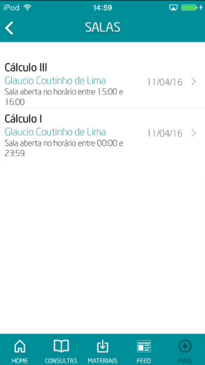 5e262e_ff6c5ac0301843439eac18d587022d4a-mv2