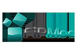 fipmop-logo-palco